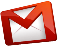 10-gmail-icon
