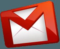 10-gmail-icon