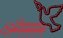 logo-6-sa-sjenom