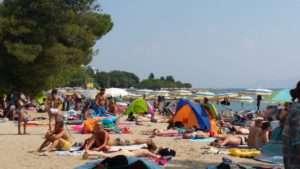 - Crikvenica - kupanje <br> Jednodnevni izleti na more <br> Crikvenica, Selce, N.Vinodolski @ Crikvenica | Crikvenica | Primorsko-goranska županija | Hrvatska