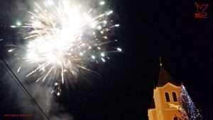 Doček Nove godine u Šurkovcu @ Šurkovac | Republika Srpska | Bosna i Hercegovina