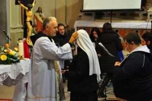 Fra Rozo Palić - Trst - duhovna obnova @ San Giuseppe della Chiusa | San Giuseppe della Chiusa | Friuli-Venezia Giulia | Italija