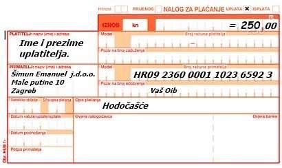 Hodočašće u Međugorje <br>na ukazanje vidjelici Mirjani @ Međugorje | Međugorje | Federacija Bosne i Hercegovine | Bosna i Hercegovina